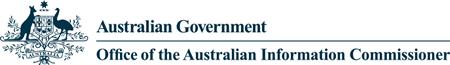 CBM Corporate Notifiable Data Breach OAIC