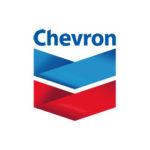 https://cbm.com.au/wp-content/uploads/2018/12/Chevron_Logo-3-150x150.jpg