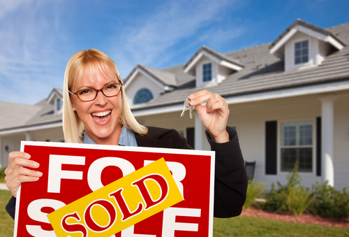 Are you a Real Estate Agent Constantly On the Go?