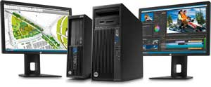 //cbm.com.au/wp-content/uploads/2018/12/HP-Z230-has-power-to-spare.jpg