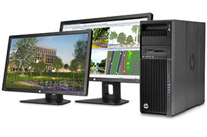 //cbm.com.au/wp-content/uploads/2018/12/HP-Z640-Desktop-Workstation-Versatility-redefined.jpg