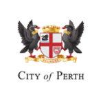 https://cbm.com.au/wp-content/uploads/2018/12/city-of-perth-logo-199.220x220-72-150x150.jpg