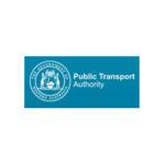 https://cbm.com.au/wp-content/uploads/2018/12/public-transaport-authority-150x150.jpg