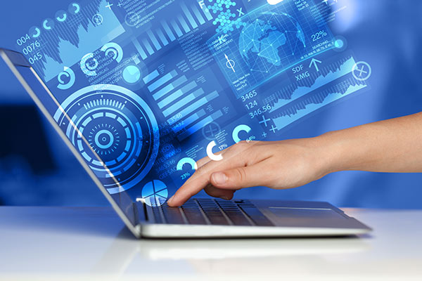 Why Managed IT Services Is a Better Way To Control Your IT