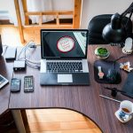 Home Office / Personal Devices