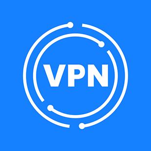 Remote Access – VPN / Security